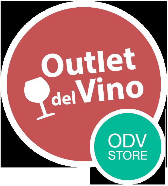 Outlet del Vino